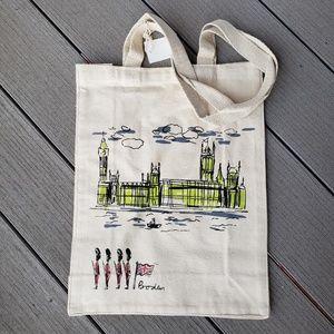 Boden Market Bag